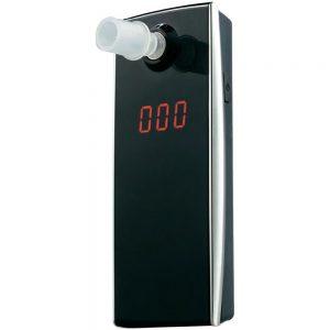 alcoholimetro alc5500 alcomax
