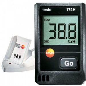 testo-174-h termohigrometro alcomax equipos de medicion