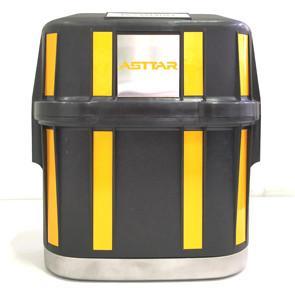autorescatadores alcomax equipos de medicion